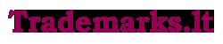 Trademarks.lt Logo